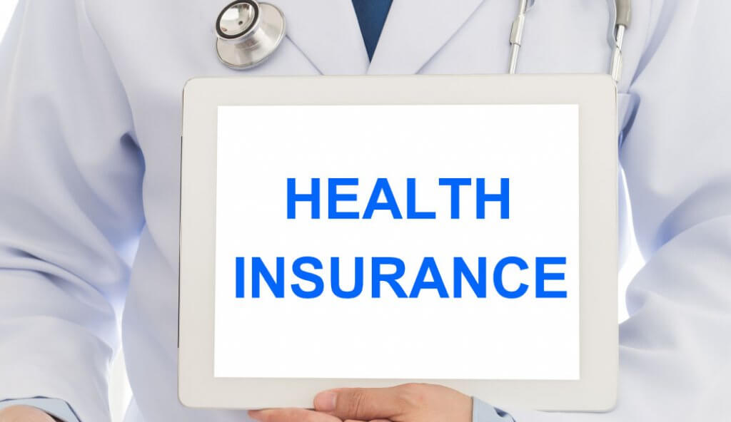 Unable to find health insurance for existing conditions