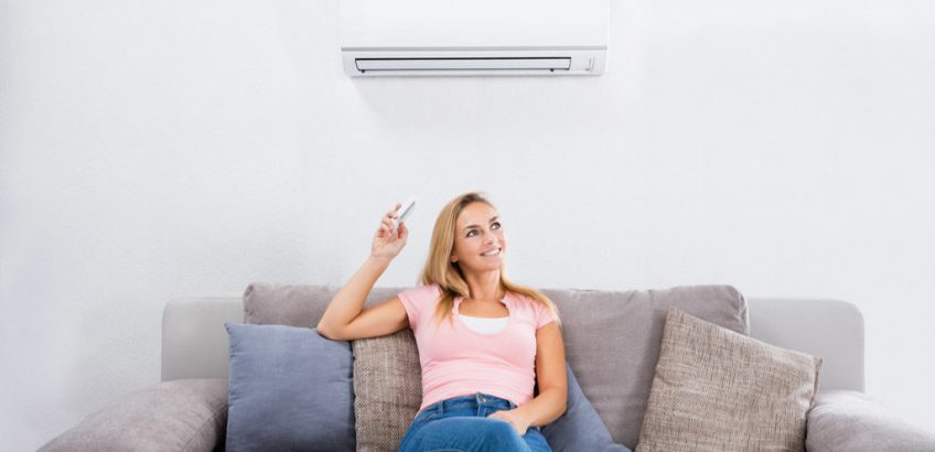 The Best Great Air Conditioner Buying Tips